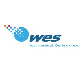 WES Ltd