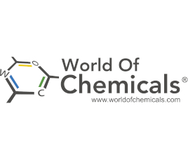 World Of Chemicals