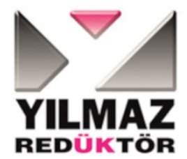 YILMAZ UK Ltd