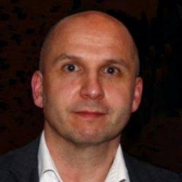 Marcel Kelder