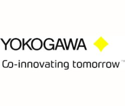 Yokogawa UK