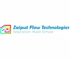 Zaiput Flow Technologies