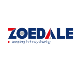 Zoedale Limited