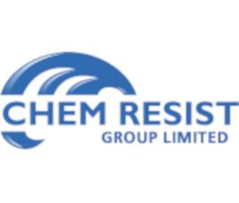 CHEM RESIST GROUP LIMITED