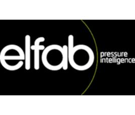 ELFAB Ltd