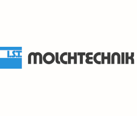 I.S.T. Molchtechnik GmbH