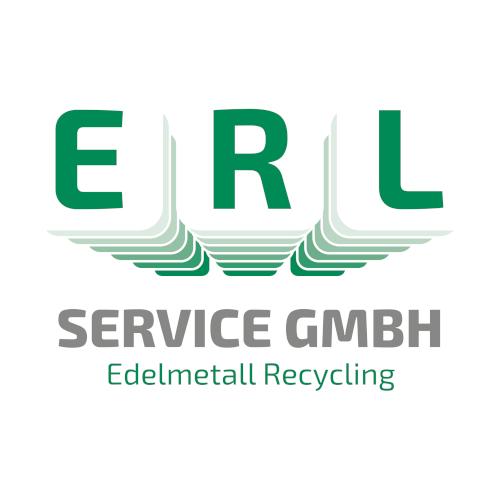E R L Service GmbH