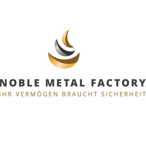 Noble Metal Factory