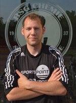 Philipp Stirnal