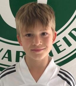Tristan Gerner