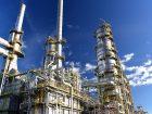 Diese Bildergalerie zeigt Ihnen das Who is Who der weltweiten Chemiehersteller 2019. Für die Platzierungen wurde jeweils der Umsatz des gesamten Unternehmens berücksichtigt. Die Daten stammen aus der Forbes-Global-2000-Liste. Bild: industrieblick – Fotolia