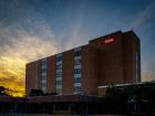 Dow-Hauptquartier in Midland, Michigan, USA. (Bild: Dow Chemicals)