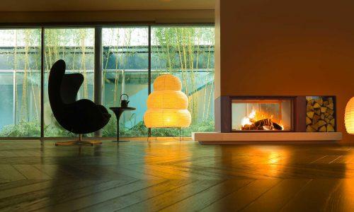 foyer-bois-forma-B95-mcz