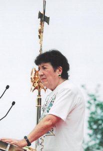51a_2002 - JMJ Toronto - Carmen et mario