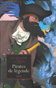 10-pirates-celebres