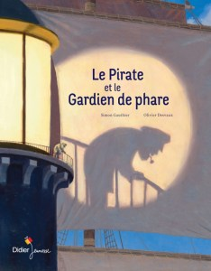 le-pirate-et-le-gardien-de-phare