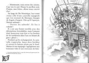 au-pirate-naufrage0004