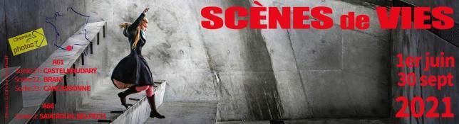service_design_architect