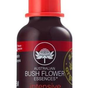 Intensive Eye Serum 30ml – Australian Bush Flower Essences