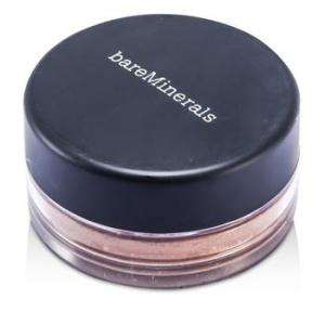 BareMinerals BareMinerals All Over Face Color – Faux Tan 1.5g/0.05oz Make Up