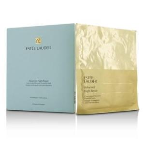 Estee Lauder Advanced Night Repair Concentrated Recovery PowerFoil Mask 4 Sheets Skincare