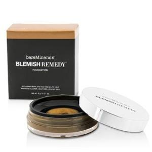 BareMinerals BareMinerals Blemish Remedy Foundation – # 11 Clearly Almond 6g/0.21oz Make Up