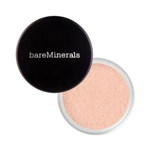 bareMinerals All-Over Face Color 0.03oz, 0.85g P