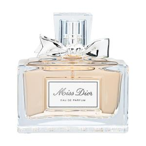 Christian Dior Fragrance Miss Dior Eau de Parfum 1.7oz, 50ml