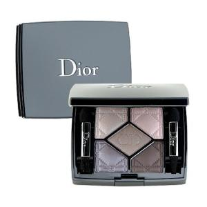 Christian Dior 5 Couleurs Couture Colours & Effects Ey 0.21oz, 6g 156