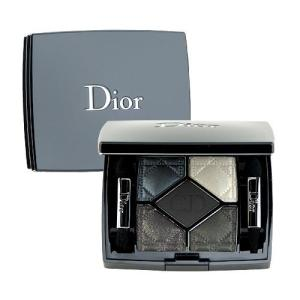 Christian Dior 5 Couleurs Couture Colours & Effects Ey 0.21oz, 6g 096
