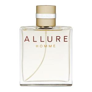 Chanel Fragrance Allure Homme Eau de Toilette 3.4oz, 100ml