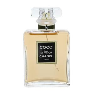 Chanel Fragrance Coco Eau de Parfum Spray 1.7oz, 50ml