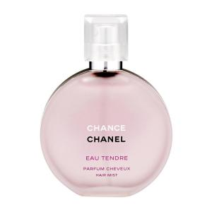 Chanel Fragrance Chance Eau Tendre Parfum Cheveux Hair 1.2oz, 35ml