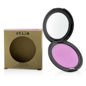 Stila Custom Color Blush – Self-adjusting Pink 5g/0.17oz Make Up