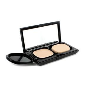 Shiseido Advanced Hydro Liquid Compact Foundation SPF10 (Case + Refill) – B00 Very Light Beige 12g/0.42oz Make Up