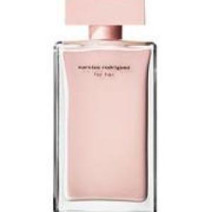 Narciso Rodriguez For Her by Narciso Rodriguez (Women) EDT 100ML