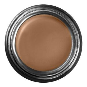Kat Von D Beauty 24-Hour Super Brow Long-Wear Pomade Taupe