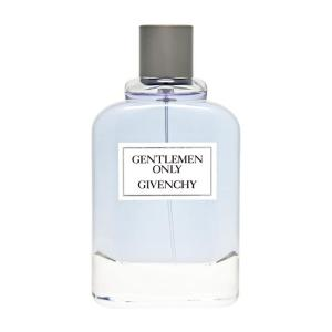 Givenchy Fragrance Gentlemen Only Eau De Toilette Spray 3.3oz, 100ml