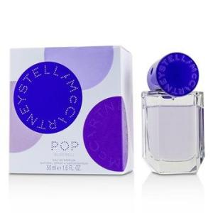 Stella McCartney Pop Bluebell Eau De Parfum Spray 50ml/1.7oz Ladies Fragrance