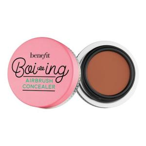 Benefit Cosmetics Boi Ing Airbrush Concealer 06 Deep neutral