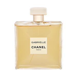 Chanel Fragrance Gabrielle Eau De Parfum Spray 3.4oz, 100ml