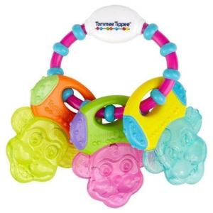 Tommee Tippee Chunkeys Teether