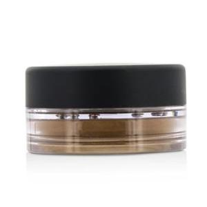 BareMinerals BareMinerals All Over Face Color – Warmth 1.5g/0.05oz Make Up