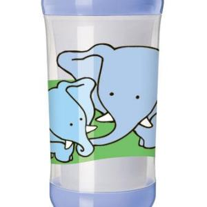Avent Insulated Cup 260ml From 12mths+
