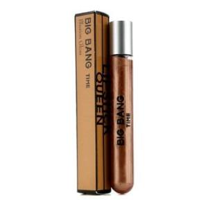 Lipstick Queen Big Bang Illusion Gloss – # Time (Shimmery Golden Nude) 11g/0.37oz Make Up