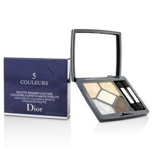 Christian Dior 5 Couleurs High Fidelity Colors & Effects Eyeshadow Palette – # 567 Adore 7g/0.24oz Make Up