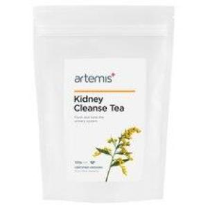 Artemis Kidney Cleanse Tea 60gm