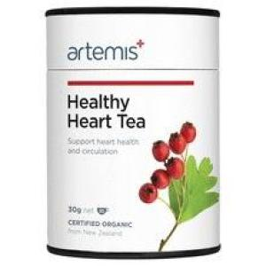Artemis Healthy Heart Tea 30gm