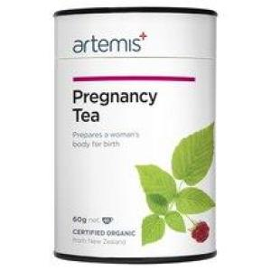 Artemis Pregnancy Tea 60gm