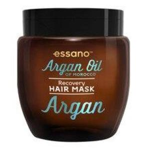 Essano Argan Oil Recovery Hair Mask 200ml